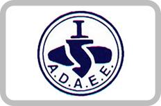 ADAEE