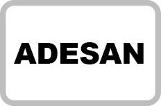 ADESAN