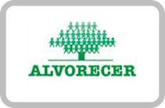 ALVORECER