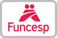 FUNCESP