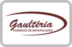 GALTÉRIA
