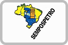 SEMPOSPETRO