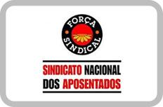 SINDICATO APOSENTADOS
