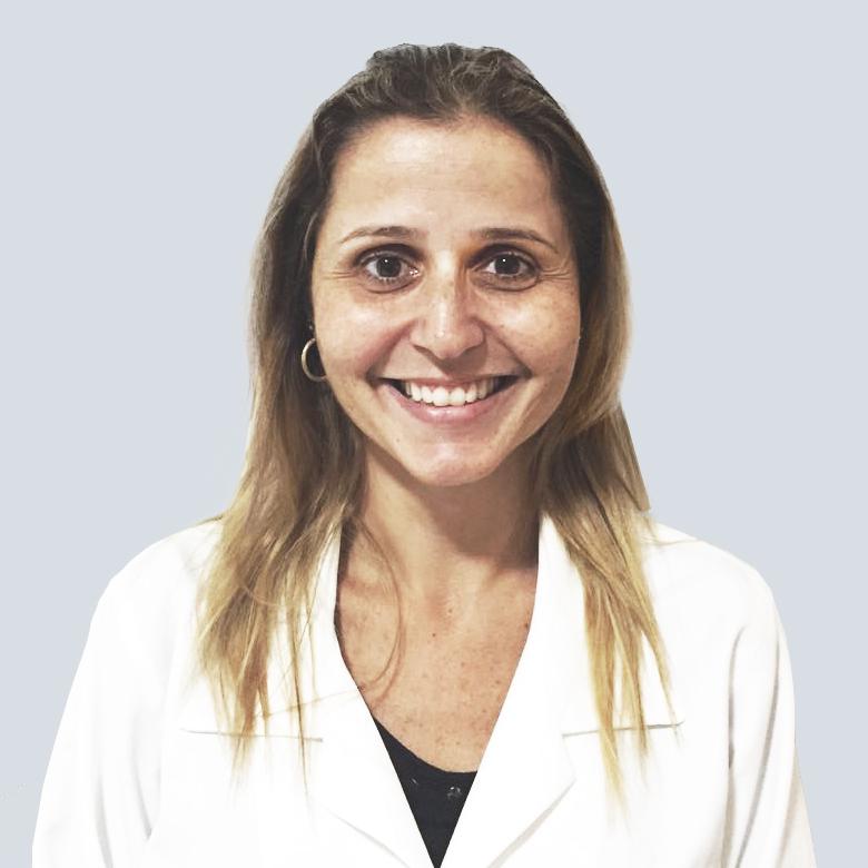 DRª_PATRÍCIA