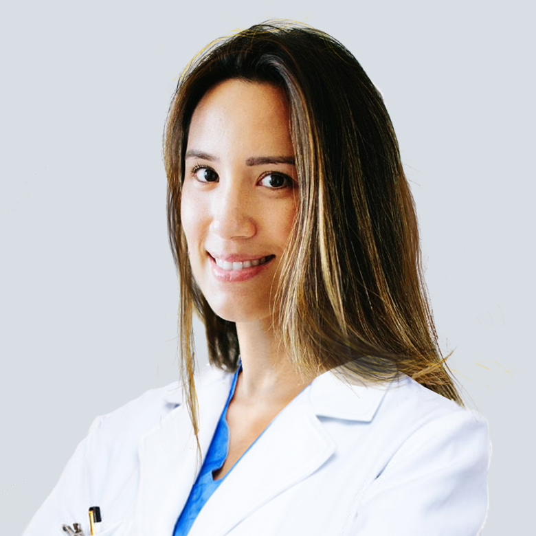 DRª_VANESSA