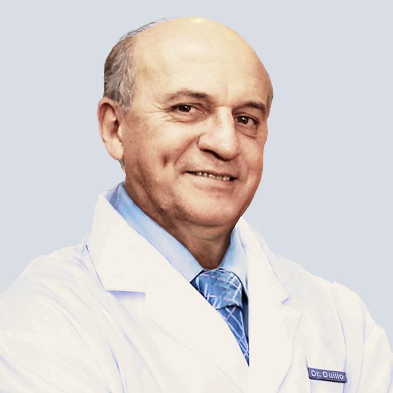 DR_DUILIO