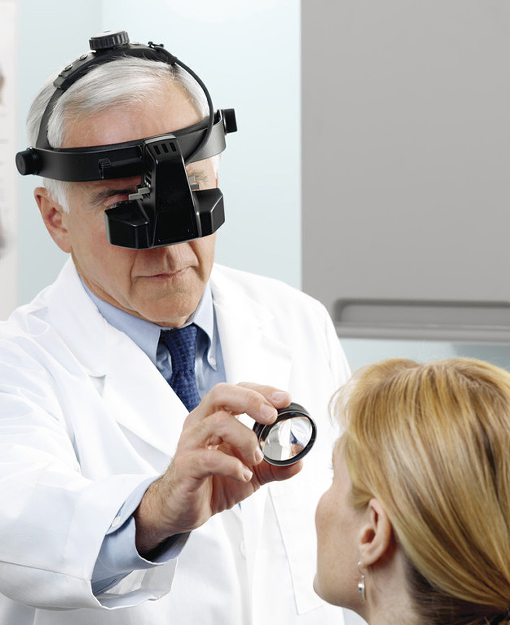 Mapeamento-de-Retina