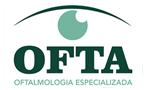OFTA (2)