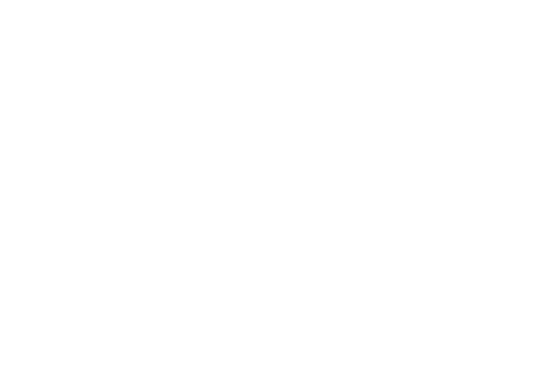 novo_logo_OFTA_branco