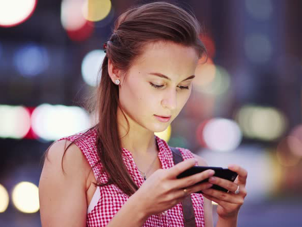 uso_de celular
