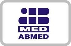 ABMED