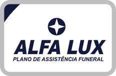ALFA LUX