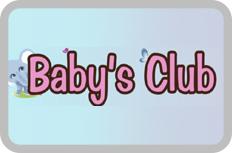 BABYS CLUB
