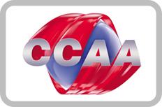 CCAA CARD