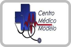 CENTRO MÉDICO MODELO