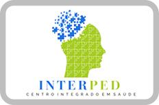 INTERPED