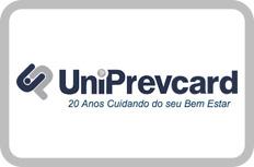 UNIPREVI CARD